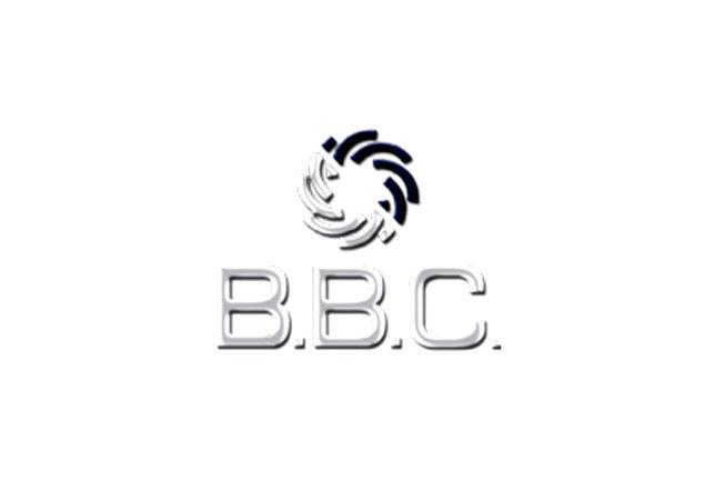 BBC okov za stolariju