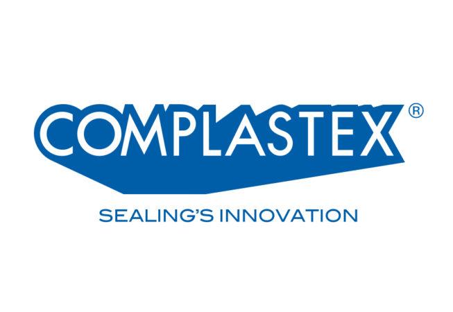 Complastex gumene brtve za stolariju