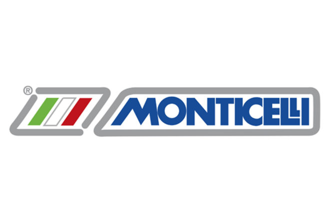 Monticelli okov za stolariju