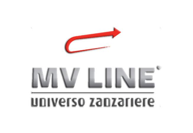 MV Line komarice i mreže za insekte