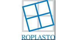 Roplasto PVC profili za prozore i vrata