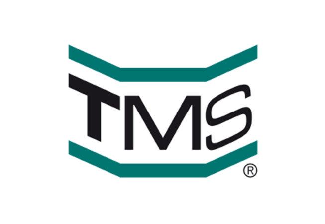 TMS okov za stolariju